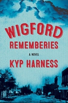 Wigford covers