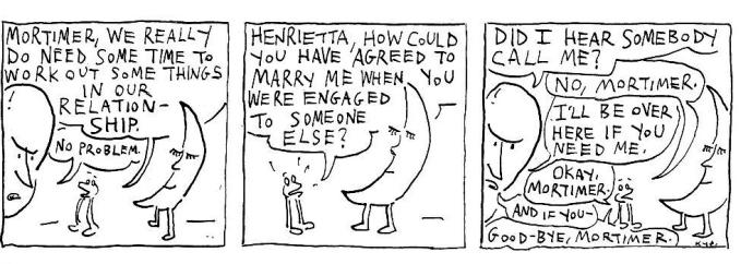 Henrietta Hair 12