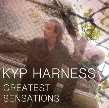 Kyp's Greatest Sensations