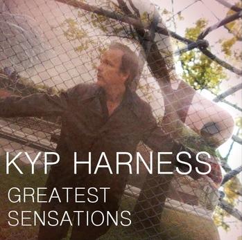 Kyp's Greatest Sensations