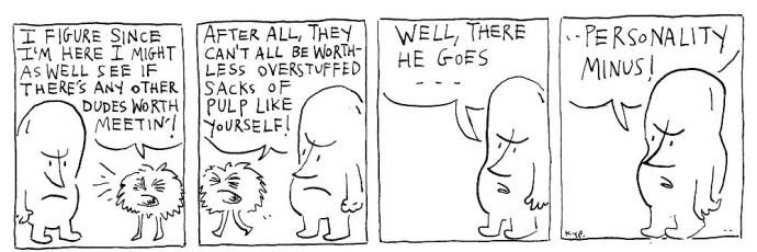 TV Mortimer 13