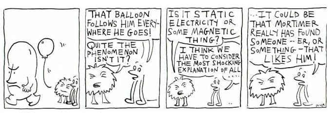 Balloon 15