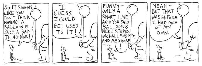 Balloon 7