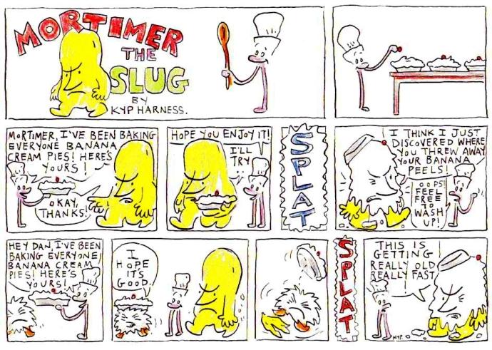 Mortimer - colour 15
