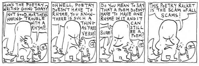 The Poet 6
