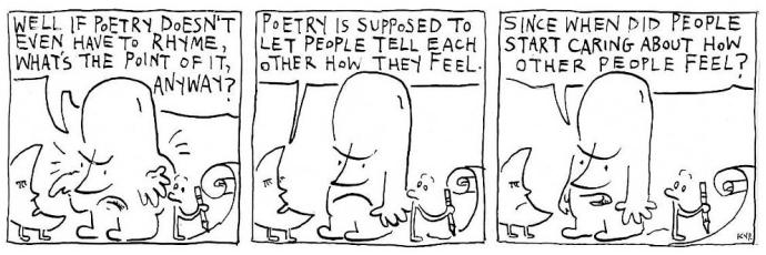 The Poet 8